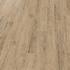 Boardwalk Variety Oak