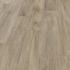 Laurel Limed Oak