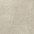 Natural Tumbled Stone