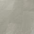 Bowden Grey Slate