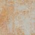 Distressed Copper Plate
