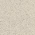 Grey Flourite