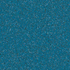 Cedar Blue