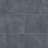 Grey Flagstone