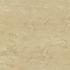 Avon Sand