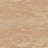 Jersey Tan