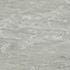 Pennine Fawn