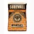 Surewall 22,5X
