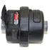 15mm Domestic water meter
