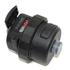20mm Domestic water meter
