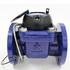 50mm Woltman bulk water meter