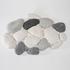 Devon Pebble cladding