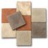 Kent cobble tile