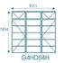 G4HD54H