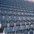 PP Stadium