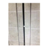 Linear channel with tile insert 5mm opening