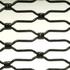 Trestino pattern