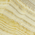 Onice Amber