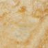 Onice Bianco Cappucino