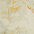 Onice Ivory