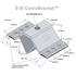 S-5! CorruBracket™ bracket