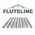 Fluteline® profile