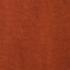 Akro Rust