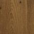 Tyrol Pine