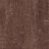 Akro Terra