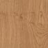 Cognac Oak Oak