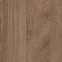 Stone Oak Oak