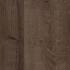Madera Oak