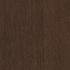 Zorro Oak