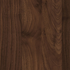 Delano Walnut