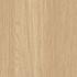 Akari Oak