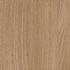 Sereno Oak