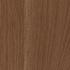 Fortuna Oak