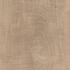 Rondo Maple