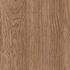 Rialto Oak