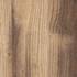 Albatros Oak
