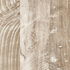 Harlekin Oak