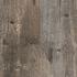 Pinero Pine