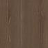 Barista Pine