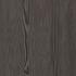 Calimero Pine