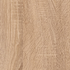 Light Sawcut Oak Oak