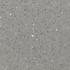 Aspen Concrete