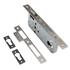 SELL045 latch lock