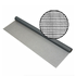 SPFGISG1.8 Vinyl Coated Insect Screen Mesh