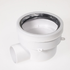 50mm HyDrain horizontal outlet (Code: 097800)