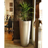 Bellini Round planter